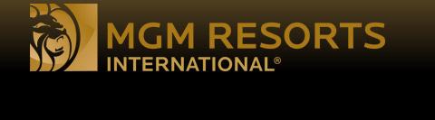 mgm resorts international online gaming