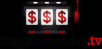 Tragamonedas.tv – Casinos, slots y los mejores bonos y promociones