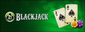 Guía básica de blackjack