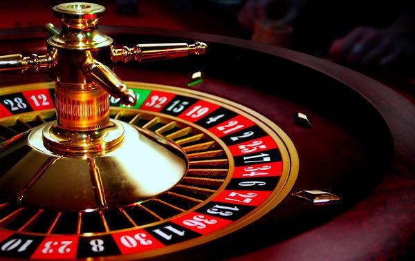Estrategia básica de ruleta