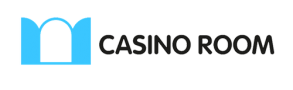Room Casino logo